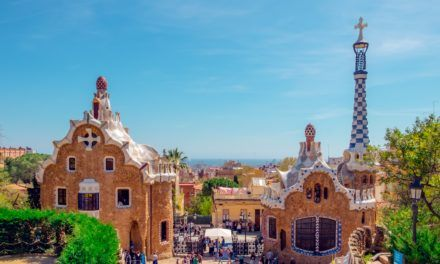 Road-trip Barcelone & Catalogne en août : Visiter sans stresser malgré l'affluence