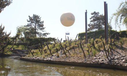 Terra Botanica Angers : Un parc d'attractions pour tous les âges