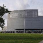 Zénith Nantes