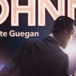 Avis concert La Voix de Johnny
