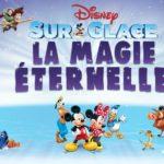 Avis Disney sur Glace 2019